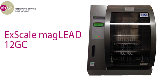 exscale maglead